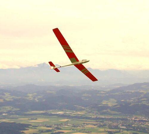 modellflug (1)