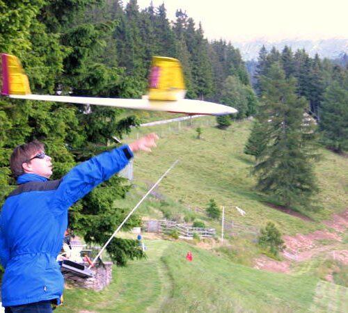 modellflug (2)