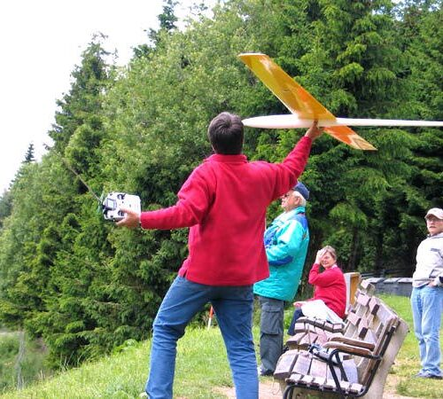 modellflug (4)