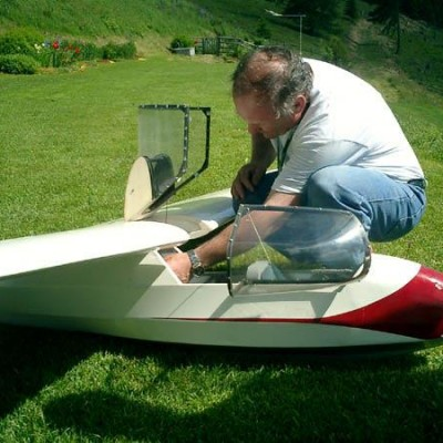 modellflug (6)