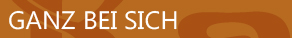 sidebar_bei_sich